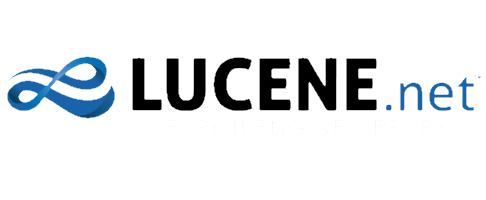 Write a custom Lucene.net TokenFilter