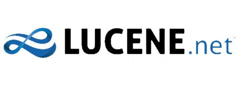 Write a custom Lucene.net TokenFilter